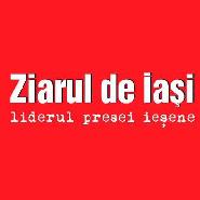 Press release: ziaruldeiasi.ro – O maestra a goblenului unicat