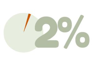 Dirijati 2% din impozitul pe venit 2013 catre Asociatia Goblenul si Arta Lucrului Manual si beneficiati de o schita de goblen UNICAT!
