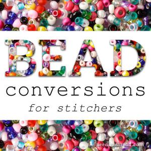bead conversions