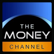 Press release: The Money Channel – Market Report interview
