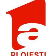 Press release: antena1.ro – Targul regional pentru artizanat si mestesuguri Ploiesti