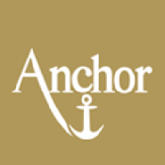 Mouline Anchor colors and code