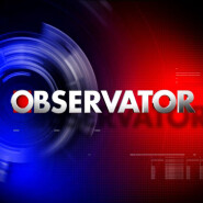 Press release: TV Antena1 – Observator interview