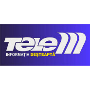 Press release: TV TeleM – interview